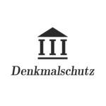 Anwendung - Denkmalschutz - Terracotta Boden Fliesen