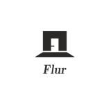 Anwendung - Flur - Terracotta Boden Fliesen