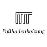 Anwendung - FuBbodenheizung - Terracotta Boden Fliesen