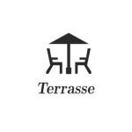 Anwendung - Terrasse - Terracotta Boden Fliesen