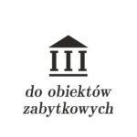 obiekty zabytkowe, do obiektów zabytkowych, muzea, muzeum