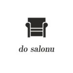 salon, do salonu