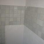 Glazurowane płytki ścienne, 98x98x5 mm Nr: CG_10x10_1
