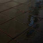 Glazurowane płytki ścienne, 98x98x5 mm, Nr: CG_10x10_2