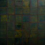 Glazurowane płytki ścienne, 98x98x5 mm, Nr: CG_10x10_3