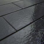 Glazurowane płytki ścienne,, 100x200x12 mm, Nr: M_10x20_4