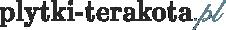 Płytki – Terakota Logo